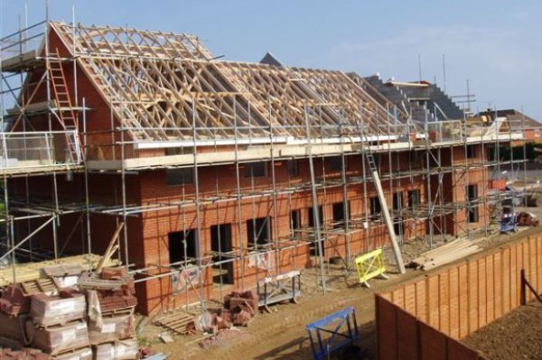 Marbex Carpentry Contracting